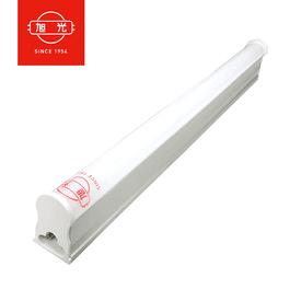 旭光LED高亮度層板燈