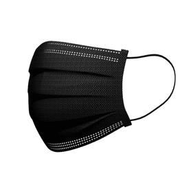 專業頂級香氛防護口罩