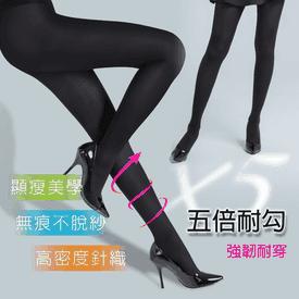 D&G40D五倍耐勾褲襪
