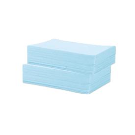 強效地板清潔片