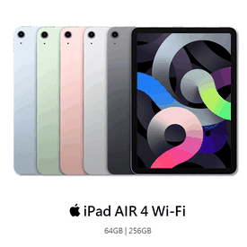 Apple iPad air4 10.9吋
