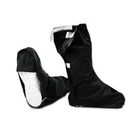 5秒極速穿脫防水雨鞋套