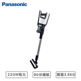 國際牌日本製無線吸塵器