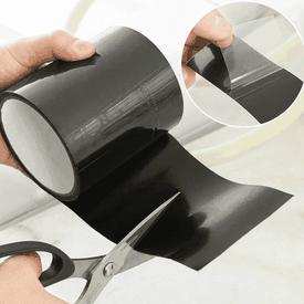 強力水管防水修補膠布