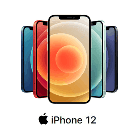 Apple iPhone 12 手機