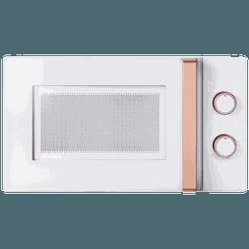 富及第20L超美型微波爐
