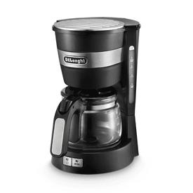迪朗奇 美式咖啡機