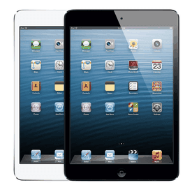 Apple iPad mini 福利品