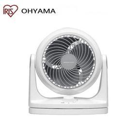 日本IRIS 循環電風扇