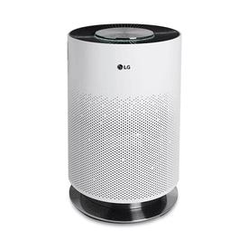 LG樂金空氣清淨機系列
