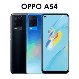 OPPO八核心大電量手機
